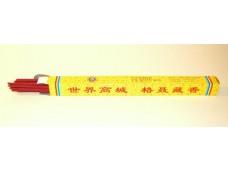 Тибетское Благовоние Наставника.