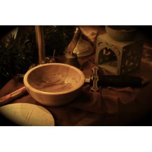 Котелки и посуда