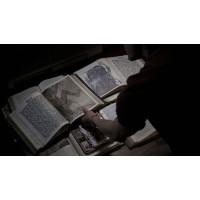Книги Экстрасенсов и Магических исследований