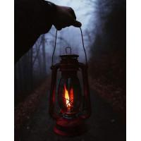 Аромалампы и Светильники
