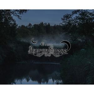 Ковен «Anuran Stone».