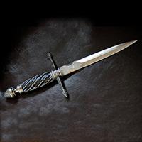 Ритуальное Оружие