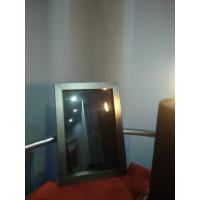 Черное зеркало 175 на 125мм