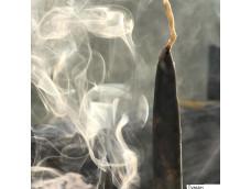 Защитная свеча Туман