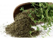 Богородская трава (Чабрец, Тимьян)