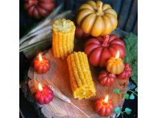 Свеча Мать Кукуруза