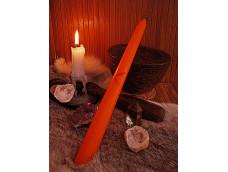 Руническая свеча Кано.